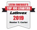Latin-America's-Top-100-Lawyers-2019-Carter